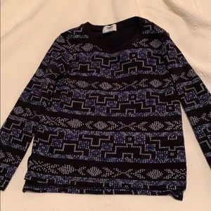 Other - Old navy girls long sleeve